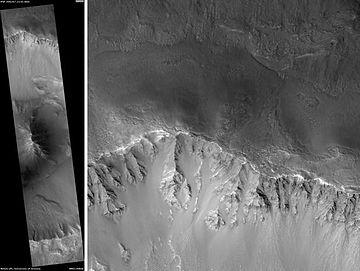 Arandas Crater.JPG