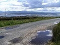 Aranmore Island - geograph.org.uk - 500776.jpg