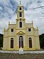 Aratuba CE Brasil - Igreja do Distrito de Católé - panoramio.jpg