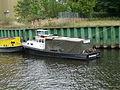 Arbeitsboot Jupiter ENI 05611190 (6).JPG