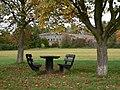 Arboretum Main Taunus Hangar.jpg