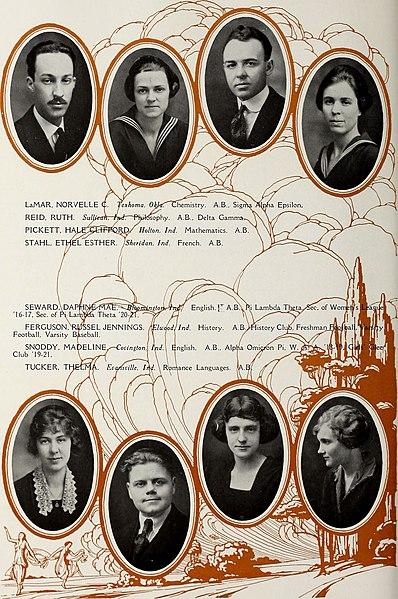 File:Arbutus (1921) (14762596731).jpg