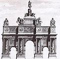 Arc de Triomphe Le Brun.jpg