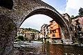Arcada del Pont Nou, Camprodon.jpg