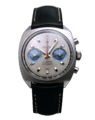 Arcadia watch c1966.png