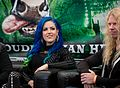 Arch Enemy - Wacken Open Air 2016-AL2114.jpg