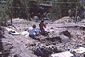 Archaeological Excavations in North-central Oregon 1977 (4115716641).jpg