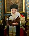 Archbishop Ieronimos of Greece2.jpg
