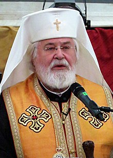 Archbishop Leo at Sevettijärvi 70 24AUG2019.jpg