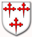 Archbishop Patrick Adamson coat of arms.jpg
