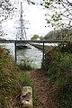 Archipel des Berges de la Seine - Niki de Saint-Phalle @ Parc Rives de Seine @ Paris (33736258416).jpg