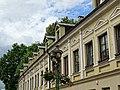 Architectural Detail - Kaunas - Lithuania - 05 (27941857665) (2).jpg
