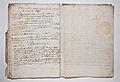 Archivio Pietro Pensa - Esino, D Elenchi e censimenti, 093.jpg