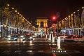 Arco de Triunfo Noche.jpg