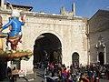 Arco di Augusto - Fano 7.jpg