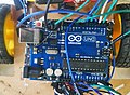 Arduino Uno (26705122185).jpg