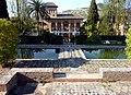 Area final de la Alhambra.JPG
