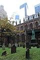 Area of Trinity Church - panoramio (20).jpg