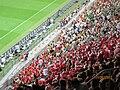 Arena Lviv 2012-2.jpg