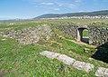 Areosa fortress 08.jpg