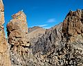 Argentina - Frey climbing 11 - granite spires (6815895640).jpg