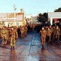 Argentine POWs 1982.jpg