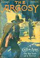 Argosy 191301.jpg