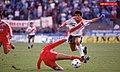 Ariel Ortega 1992.jpg