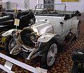 Aries 1913.JPG