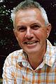 Arjen Mulder 2011.jpg