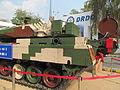 Arjun Mk II side.JPG