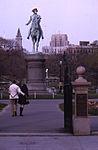 Arlington Street Gate, Public Garden (8610212904).jpg