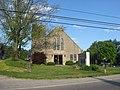Arlington United Methodist Church.jpg