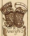 Arme della famiglia senese Amerighi.jpg