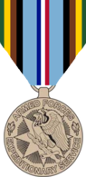 Armed Forces Expeditionary Medal, obverse.png