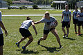 Armed Forces Women's Rugby 150825-A-ND255-378.jpg