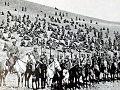 Armenian soldiers 1918.jpg