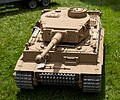 Armortek 1 6 Scale Remote Control Tanks (7527806026).jpg