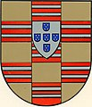 Arms counts vidigueira.jpg