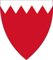 Arms of Bahrain.png