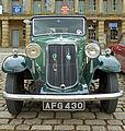 Armstrong Siddeley 17hp Saloon (1935) (8675451767).jpg