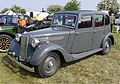 Armstrong Siddeley 1939 - Flickr - mick - Lumix.jpg
