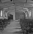 Army 561 The Protestant Chapel Het Nederlandse Legerkamp in Wolverhampton De p, Bestanddeelnr 934-9431.jpg