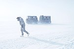 Army National Guardsmen train in Barrow 160403-Z-ZY202-016.jpg