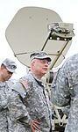Army Reserve Soldiers train for disaster response 140609-A-AM439-193.jpg