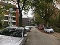 Arnemannweg.jpg