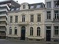 Arnhem-utrechtsestraat-04210005.jpg