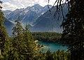 Arnisee Lake.JPG