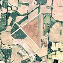 Arnold Field-Tennessee-2006-USGS.jpg