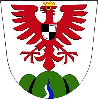 Arnolec - Image: Arnolec znak